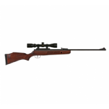 BSA Supersport SE Spring Powered Air Rifle